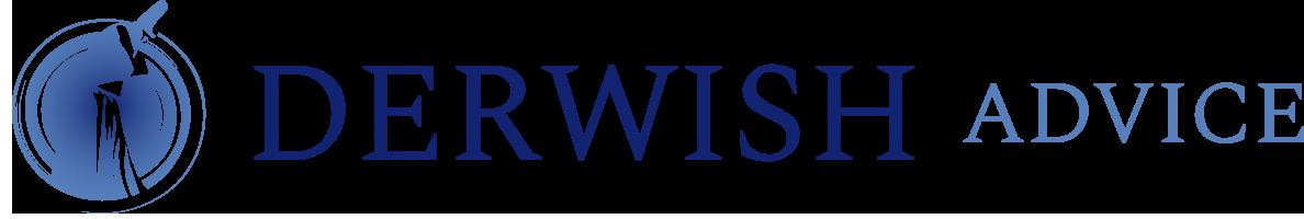 derwish-advice-logo-liggend