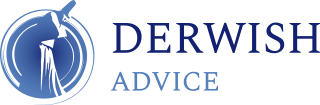 derwish-advice-logo